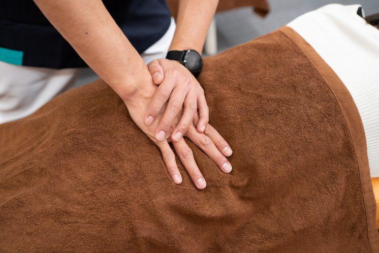 腰痛|伊達市で整骨院をお探しの方は、PEP鍼灸整骨院あん摩マッサージ指圧院へ